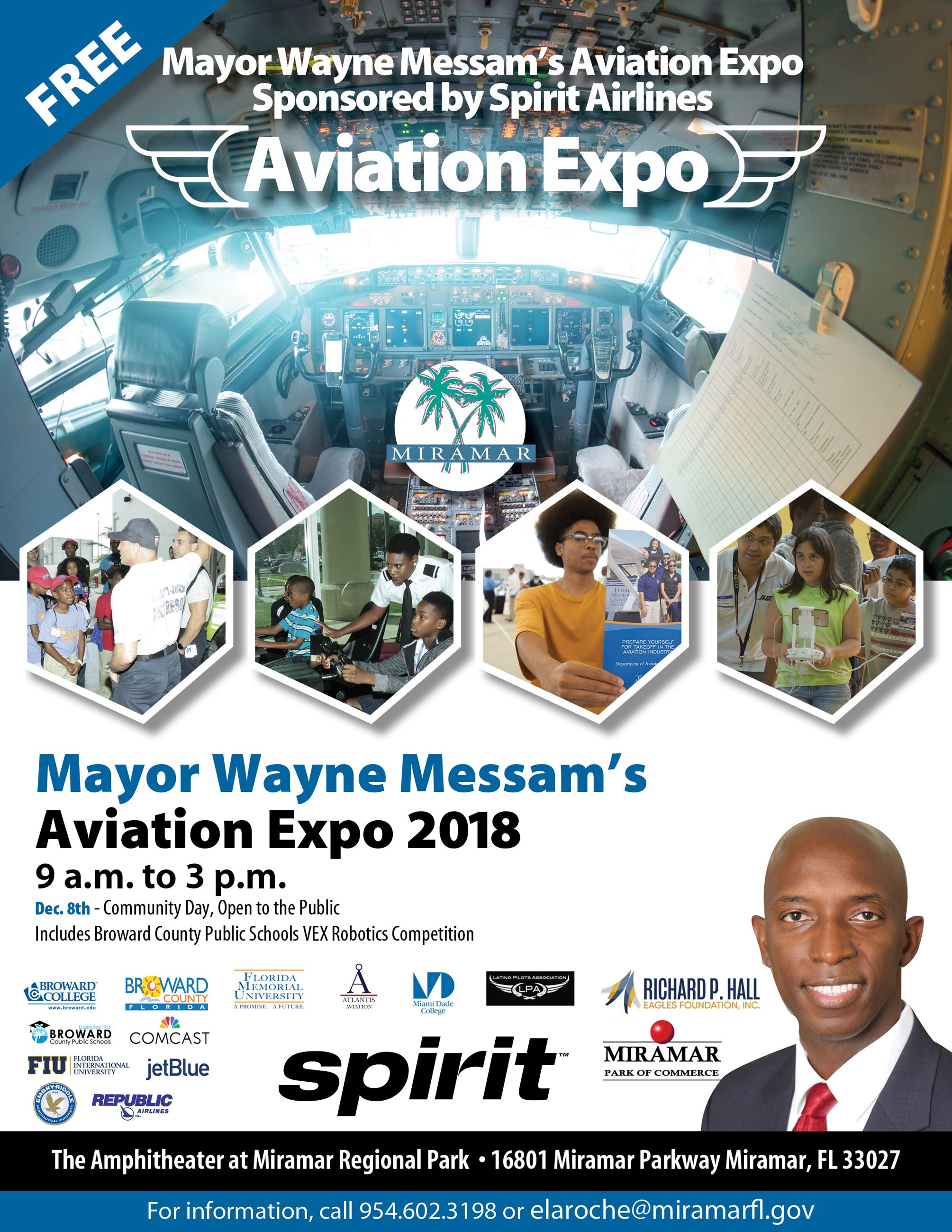 8.5x11 no schools_2018AviationExpo