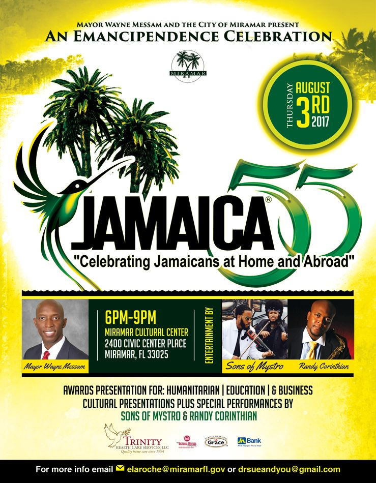 MessamJAMAICA-CELEBRATION--2017--web--739x950-[version-2]