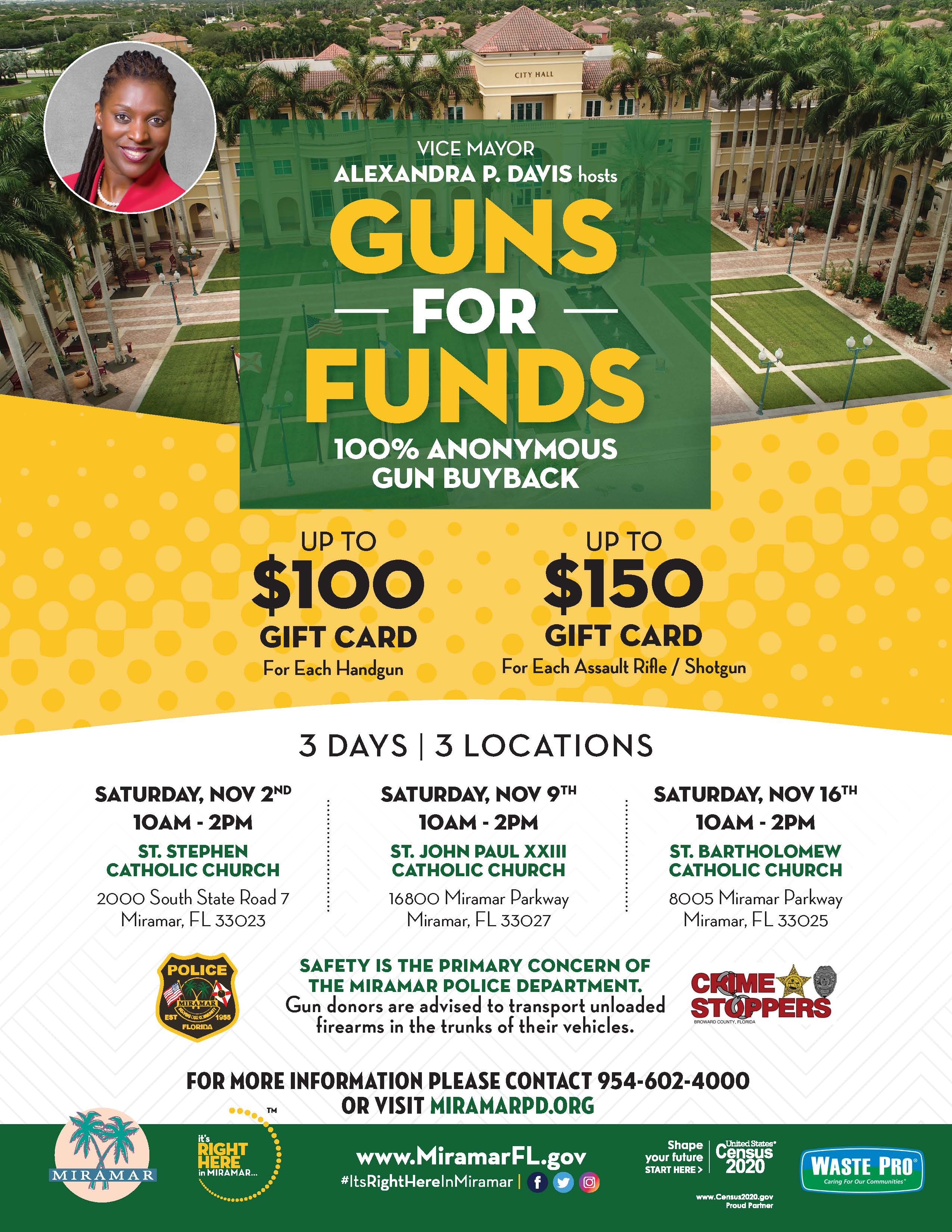 VM-GunsForFunds-Flyer-V07