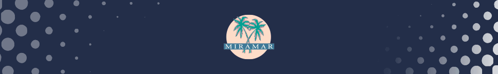 The Miramar Mix-Up