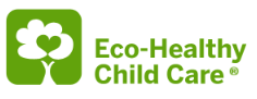 EcoHealthy