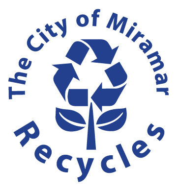 MiramarRecycles
