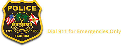 Forms | Miramar, FL - Official Website