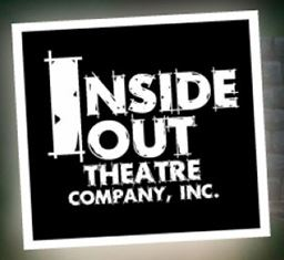 Inside Out Theatre Company, Inc