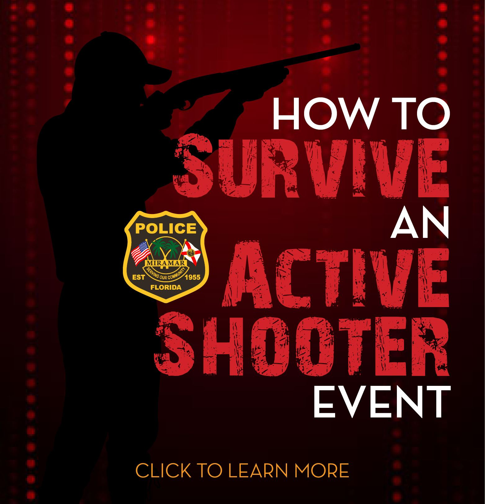 PD_ActiveShooter