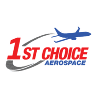 MessamJobConnection 1st Choice Aerospace