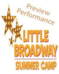 Little Broadway logo   preview