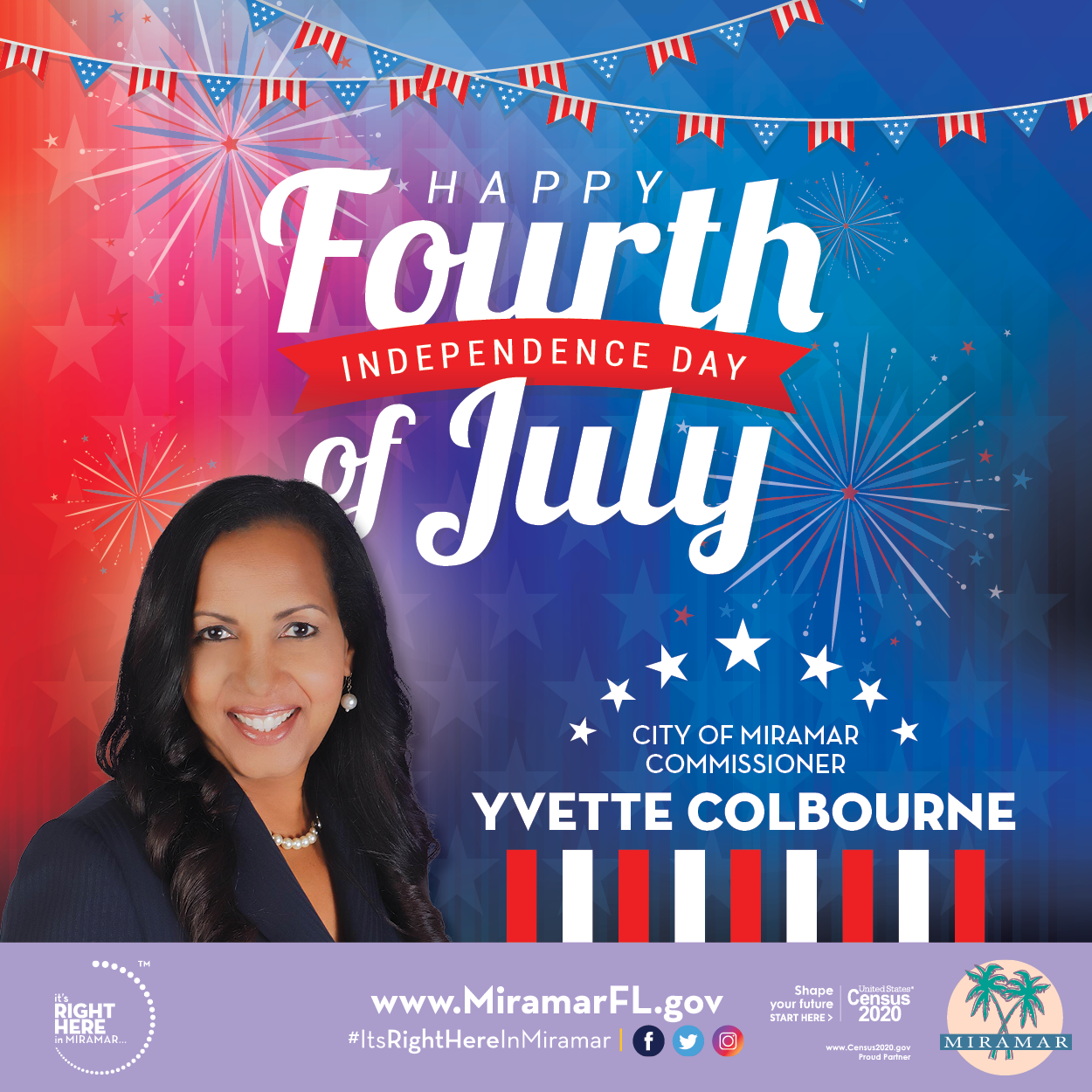 4th-of-July-COLBOURNE-600x600