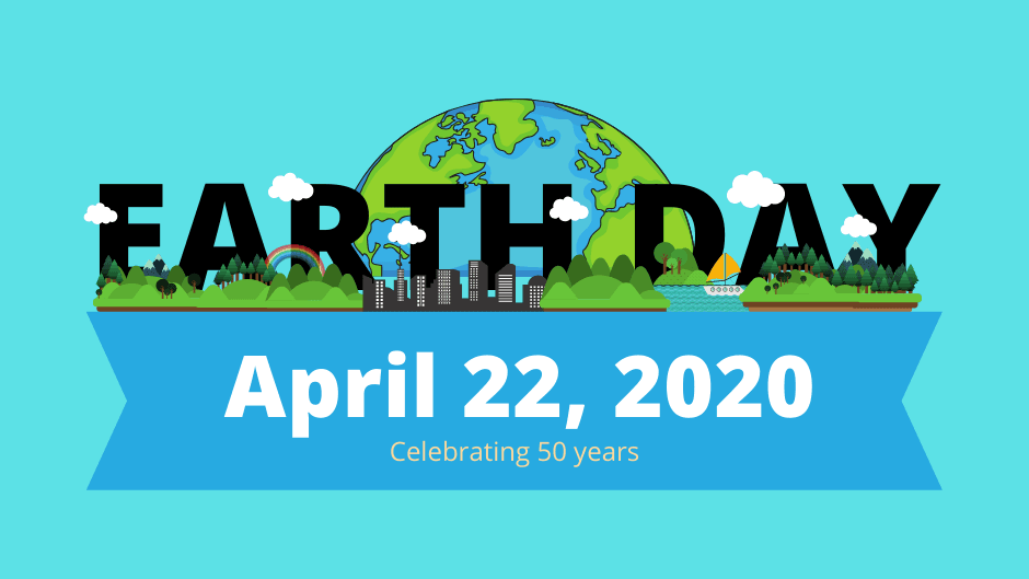 Earth-Day-2020